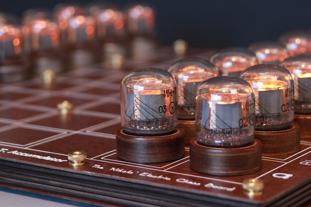 nixie_chess_5.jpg