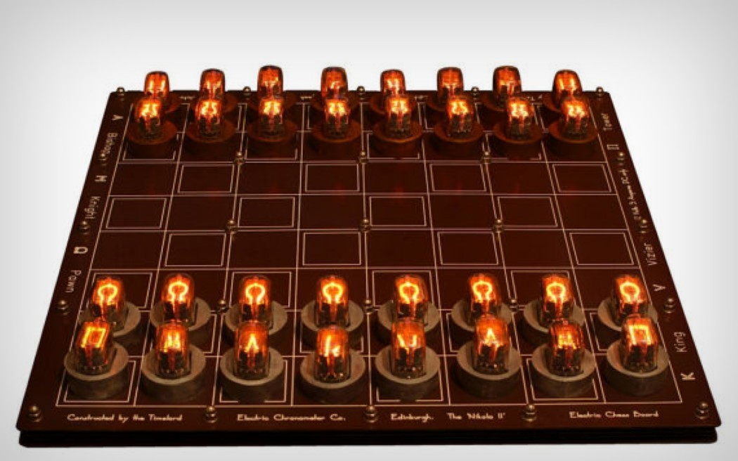nixie_chess_6.jpg