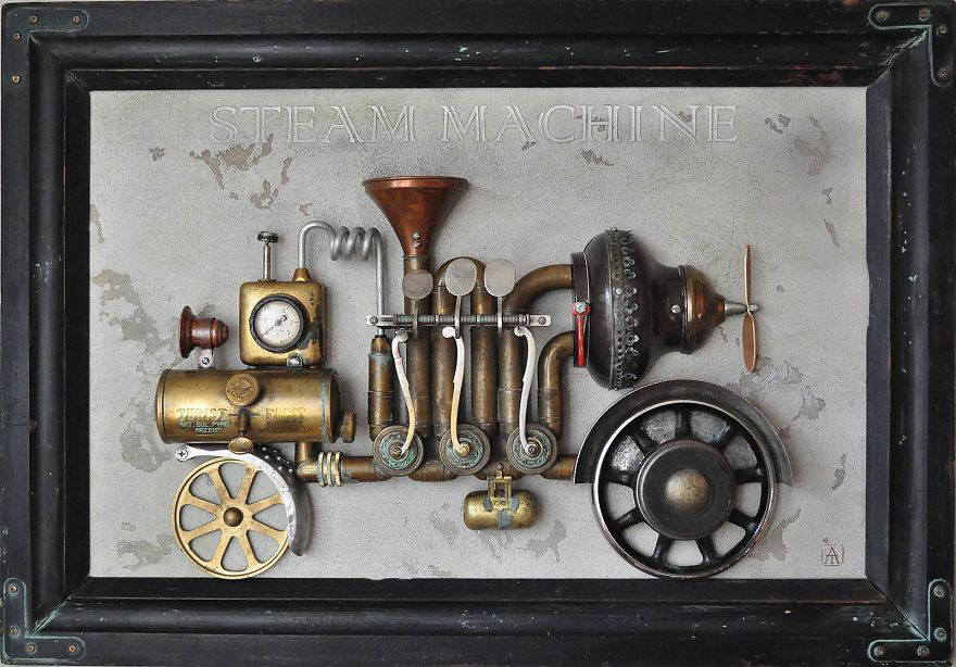 steampunk_art_car_steam_machine.jpg