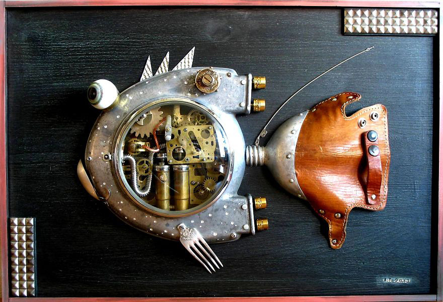 steampunk_art_fish.jpg