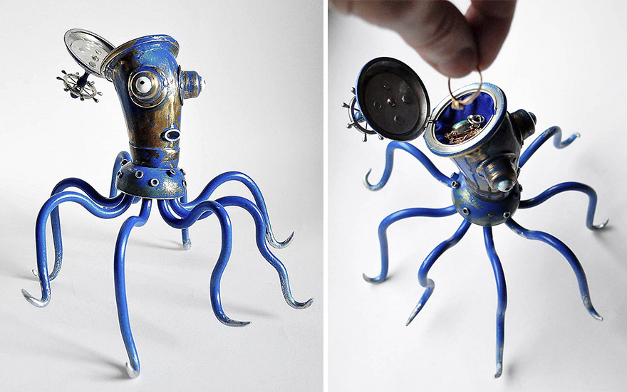 steampunk_jewelry_box_octopus.jpg