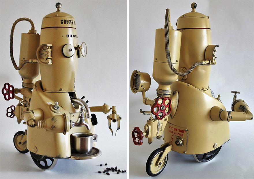 steampunk_robot_coffee_man.jpg