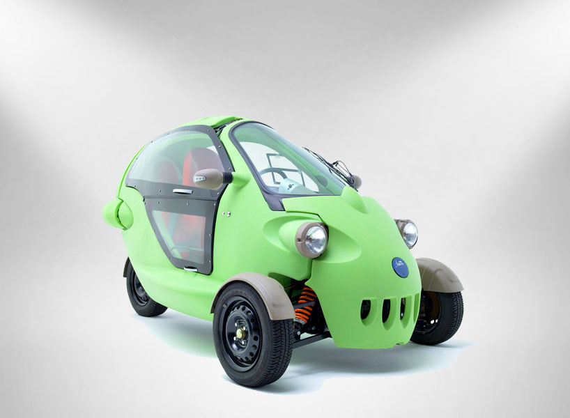 sam-electric-vehicle-designboom-0.jpg