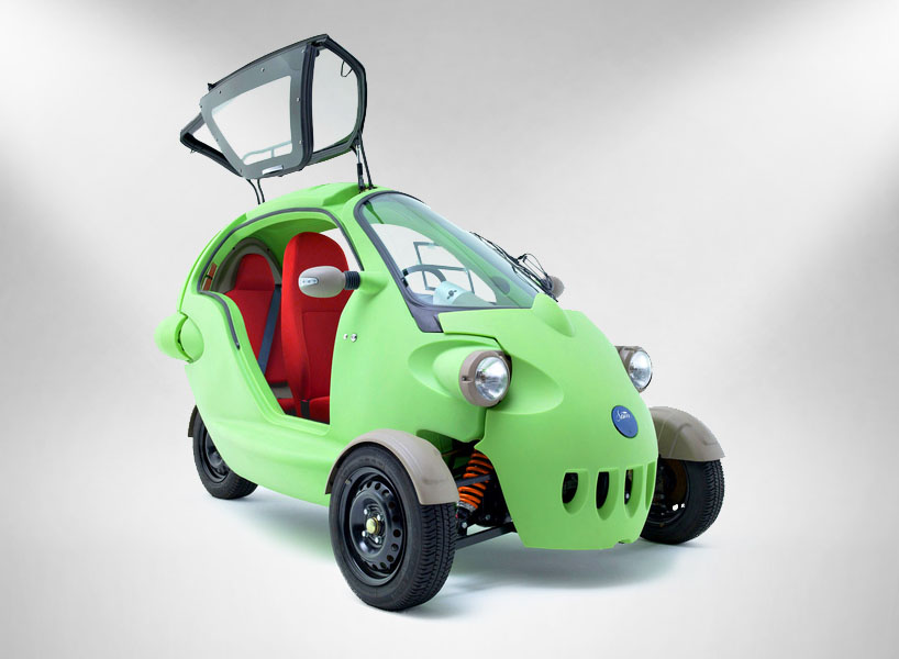 sam-electric-vehicle-designboom-00.jpg