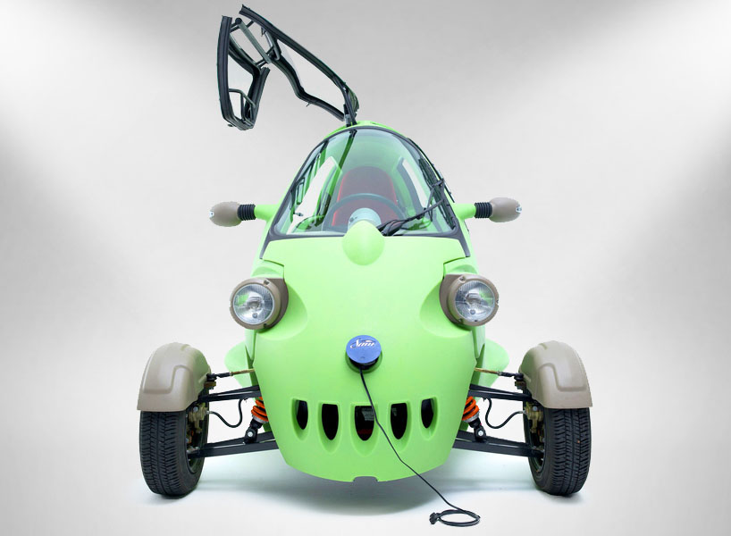 sam-electric-vehicle-designboom-020.jpg