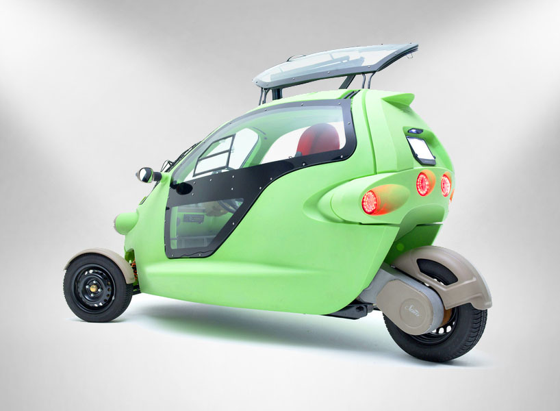 sam-electric-vehicle-designboom-06.jpg