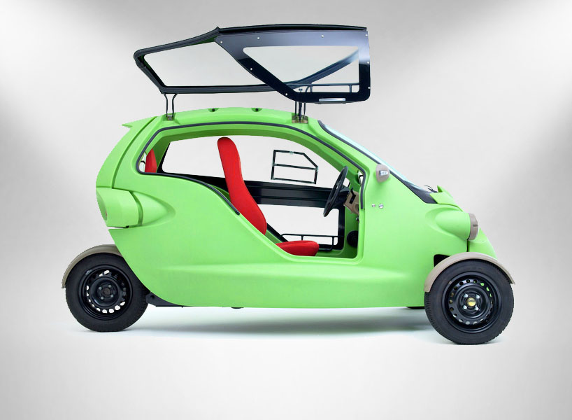 sam-electric-vehicle-designboom-07.jpg