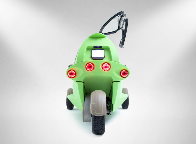 sam-electric-vehicle-designboom-09.jpg
