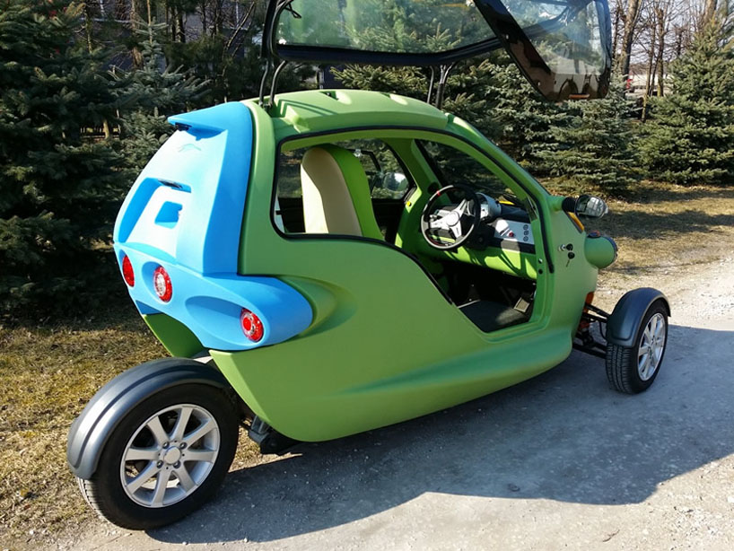 sam-electric-vehicle-designboom-23.jpg