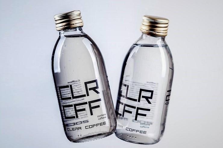 clear-coffee-1.jpg