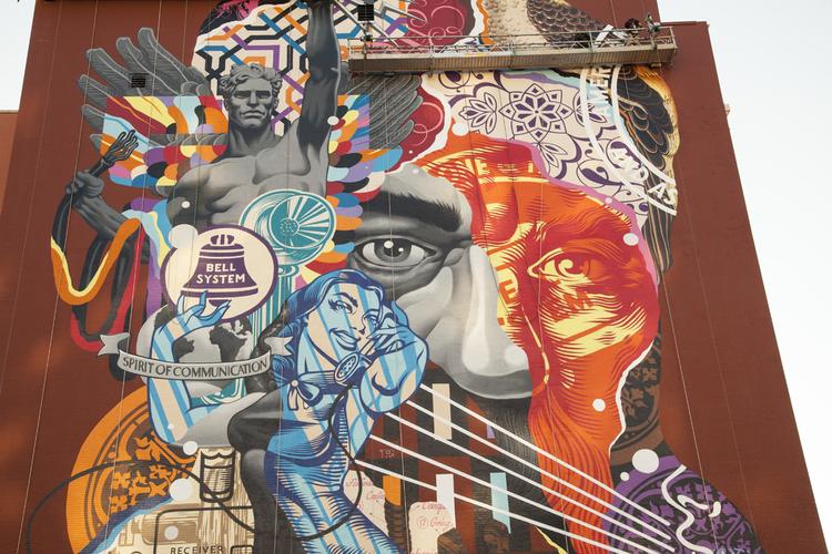 alexloft_mural_detail2_finalday.jpg