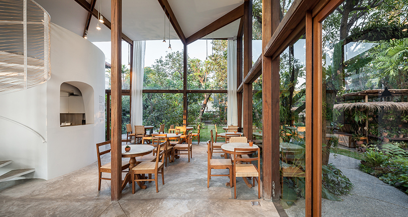 nitaprow-architets-patom-organic-living-bangkok-thailand-restaurant-retail-interior-designboom-06.jpg