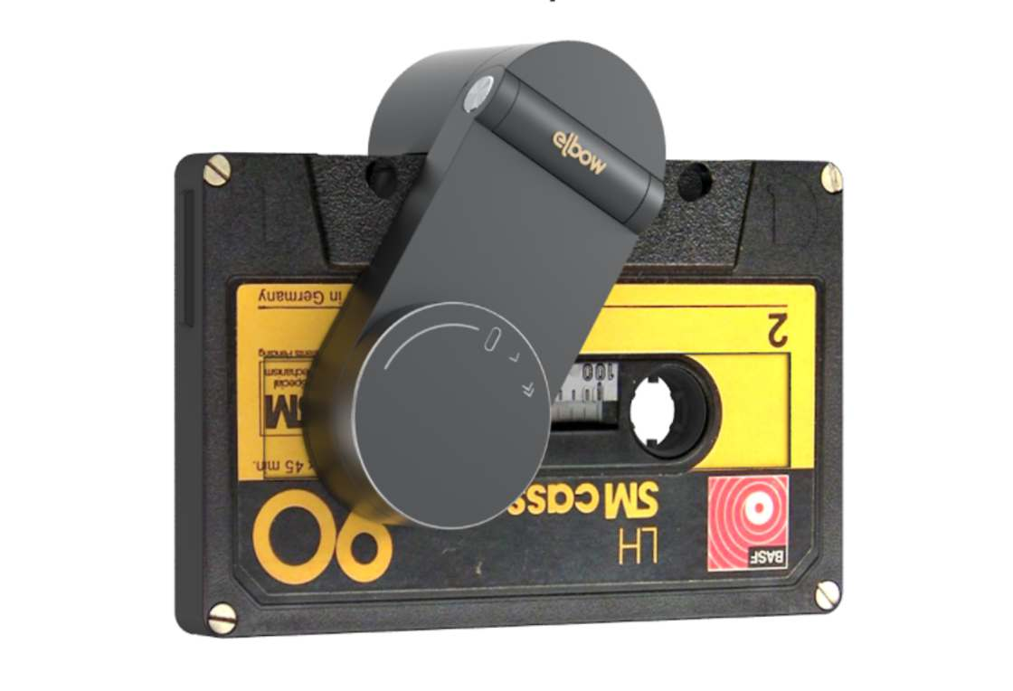 elbow-cassette-player-2.jpg
