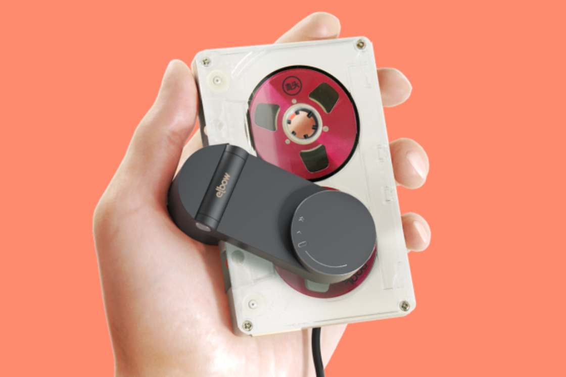 elbow-cassette-player-3.jpg