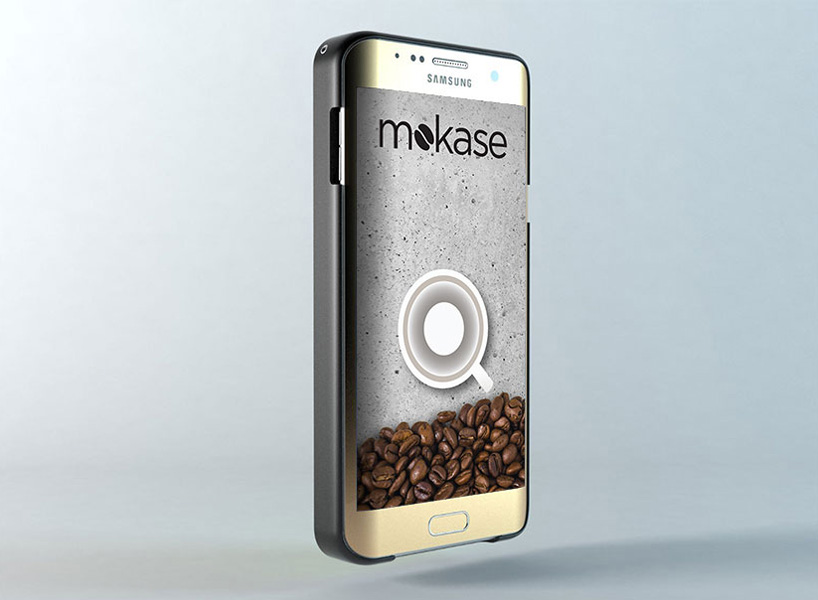 mokase-espresso-maker-phone-case-designboom-05-05-2017-818-008.jpg
