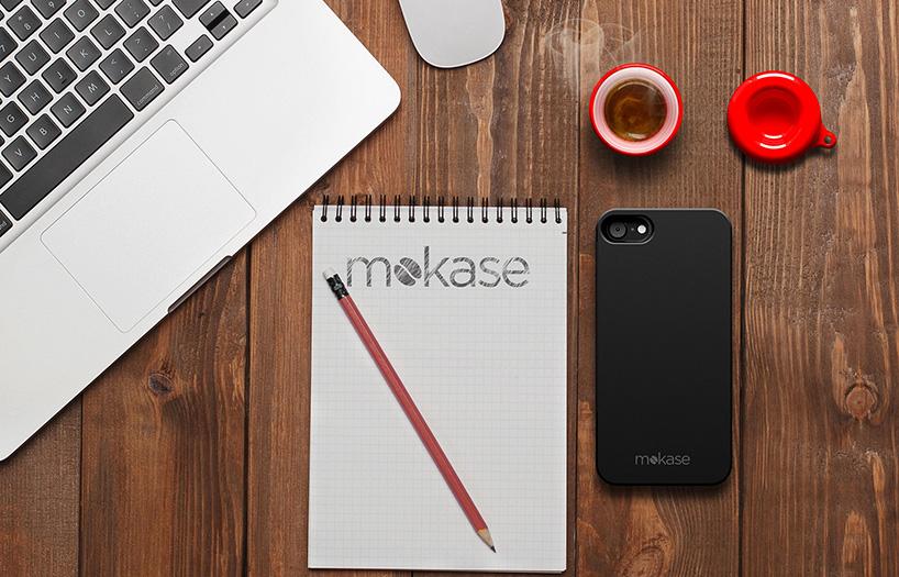 mokase-espresso-maker-phone-case-designboom-05-05-2017-818-009.jpg