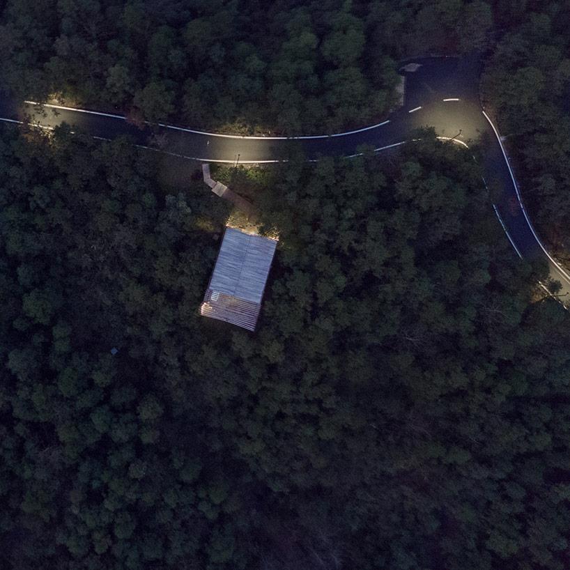 treehousem_landstudio_db_12.jpg