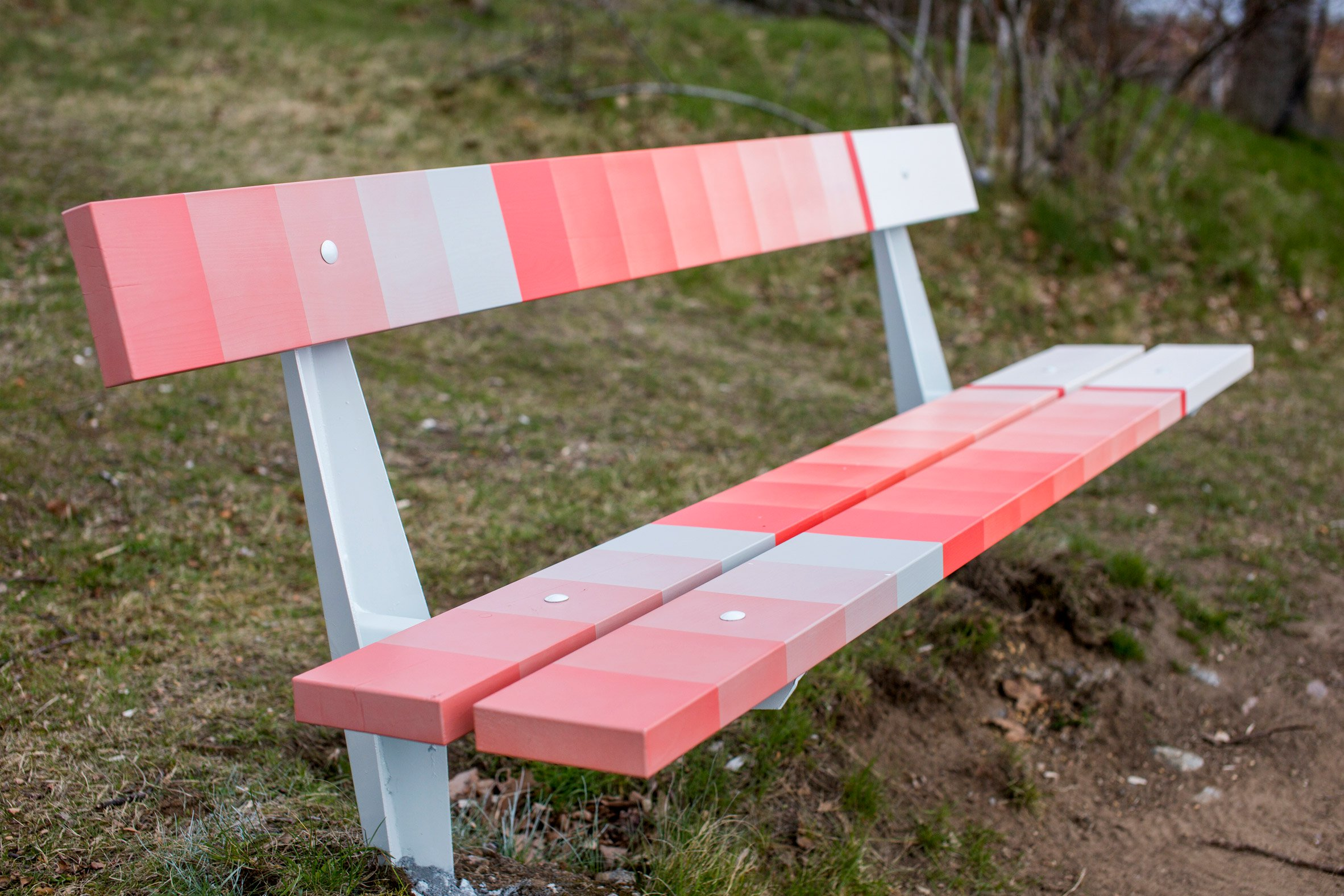 superbenches-design-furniture-benches-colour-benches-scholten-baijings_dezeen_2364_col_6.jpg