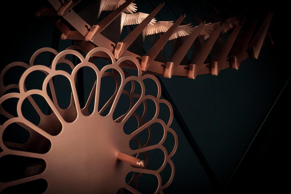 33366-copper-in-motion-larose-guyon-tododesign.jpg