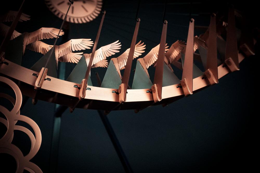 33367-copper-in-motion-larose-guyon-tododesign.jpg