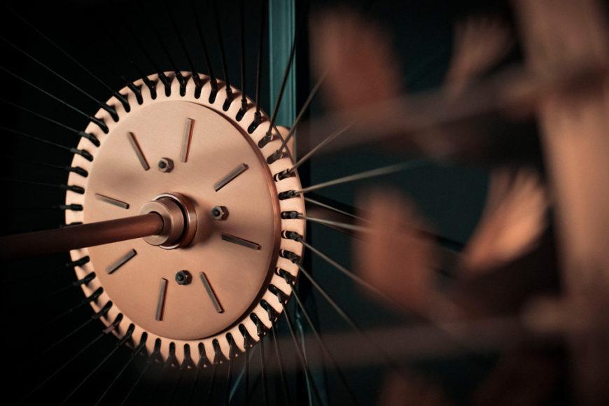 33368-copper-in-motion-larose-guyon-tododesign-870x580.jpg
