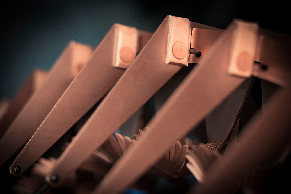 33369-copper-in-motion-larose-guyon-tododesign.jpg