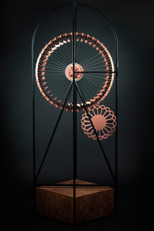33370-copper-in-motion-larose-guyon-tododesign.jpg