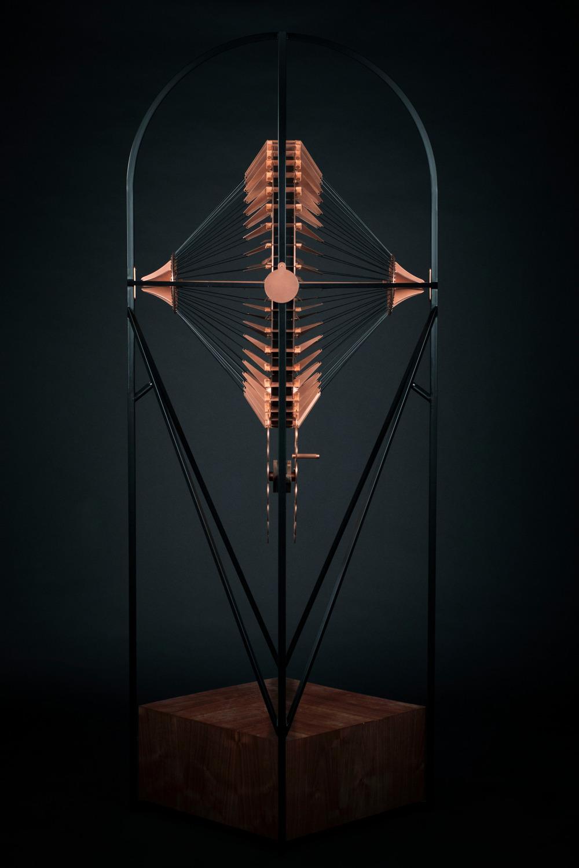 33372-copper-in-motion-larose-guyon-tododesign.jpg