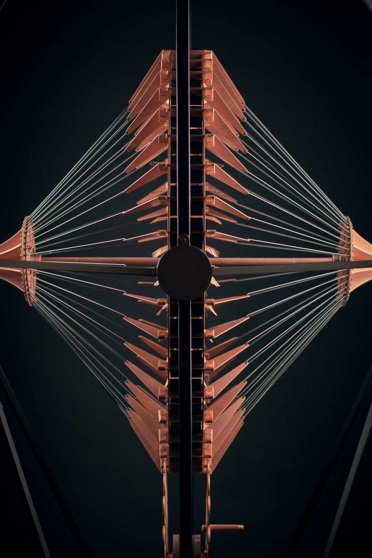 33373-copper-in-motion-larose-guyon-tododesign.jpg