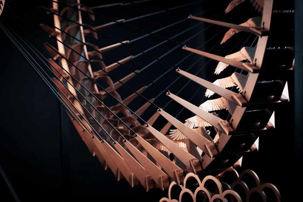 33375-copper-in-motion-larose-guyon-tododesign.jpg