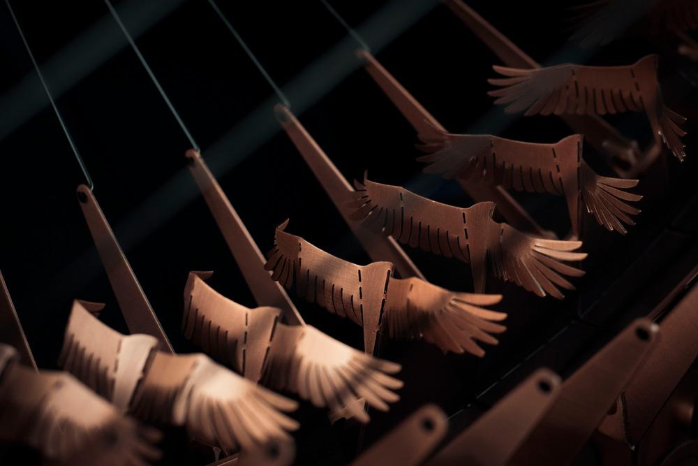 33376-copper-in-motion-larose-guyon-tododesign.jpg