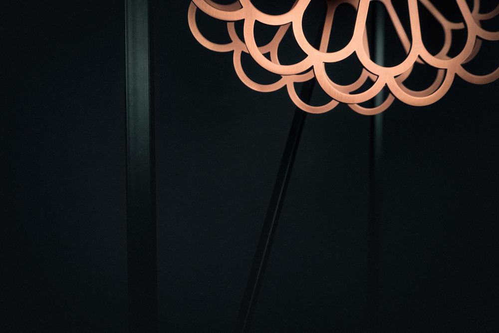 33378-copper-in-motion-larose-guyon-tododesign.jpg