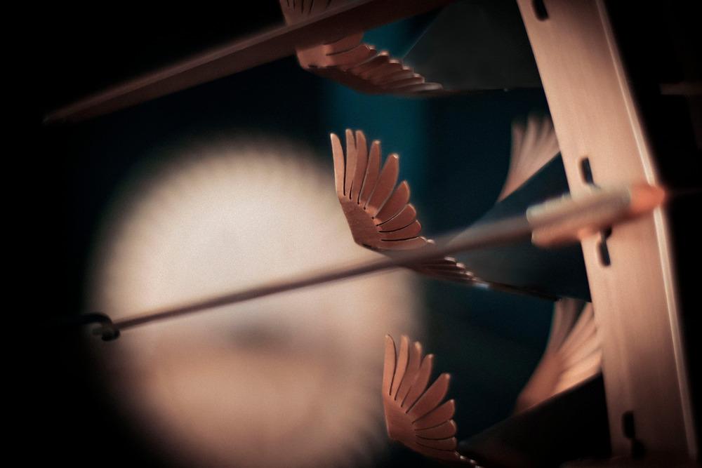 33379-copper-in-motion-larose-guyon-tododesign.jpg