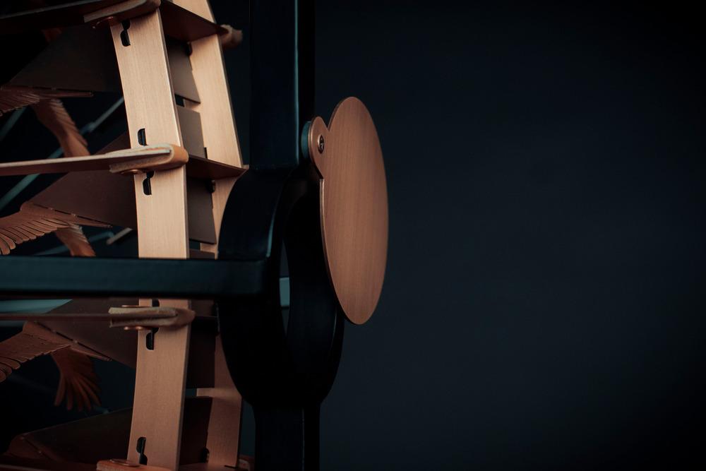 33381-copper-in-motion-larose-guyon-tododesign.jpg