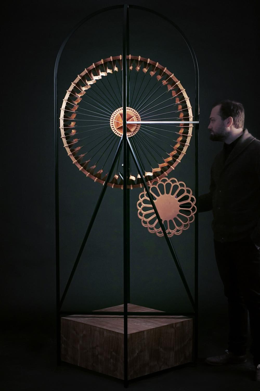33382-copper-in-motion-larose-guyon-tododesign.jpg