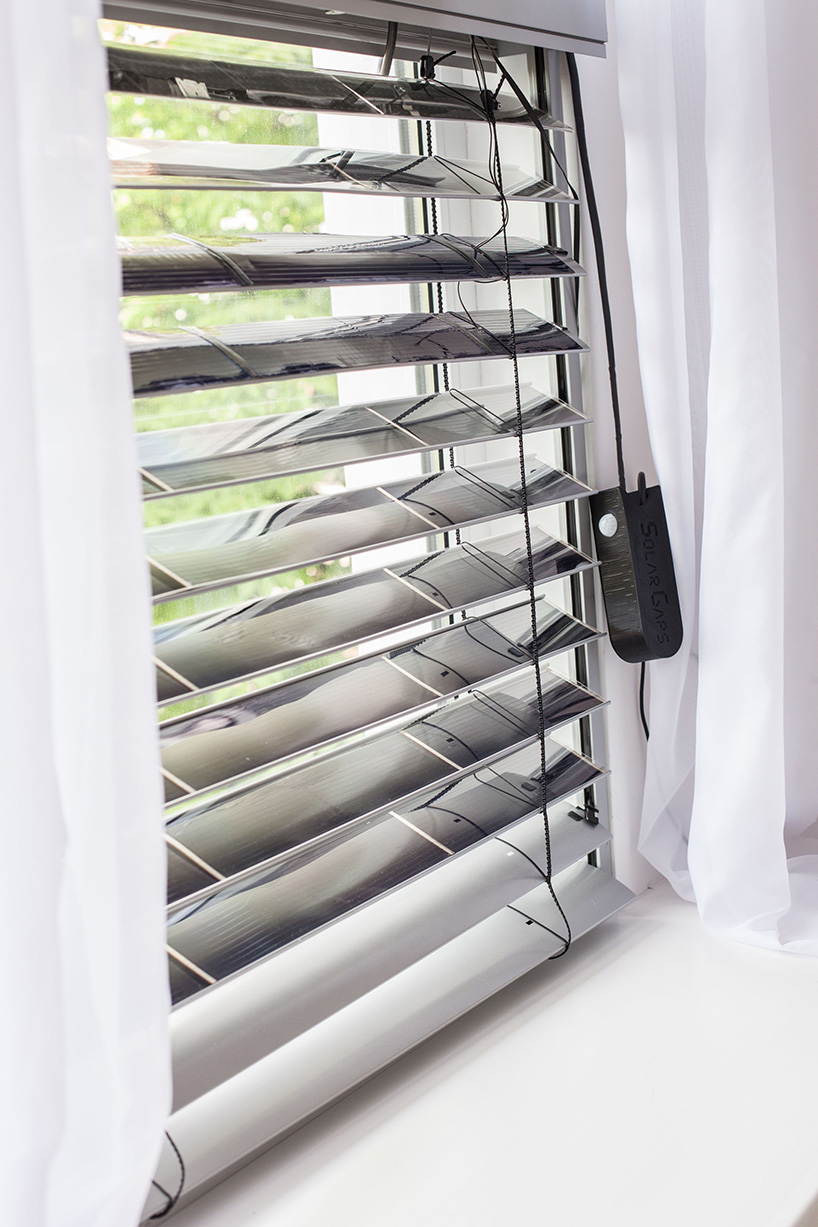 solargaps-smart-solar-blinds-designboom-05-10-2017-818-006.jpg