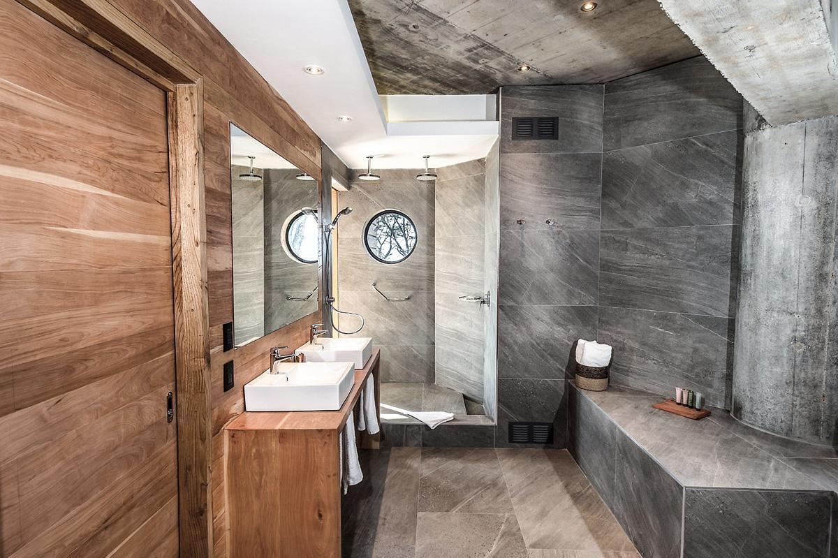 bathroom_minimalist_style.jpg