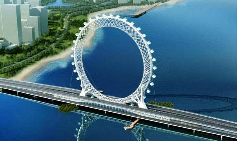bailang-river-bridge-ferris-wheel-designboom-05-18-2017-818-006.jpg