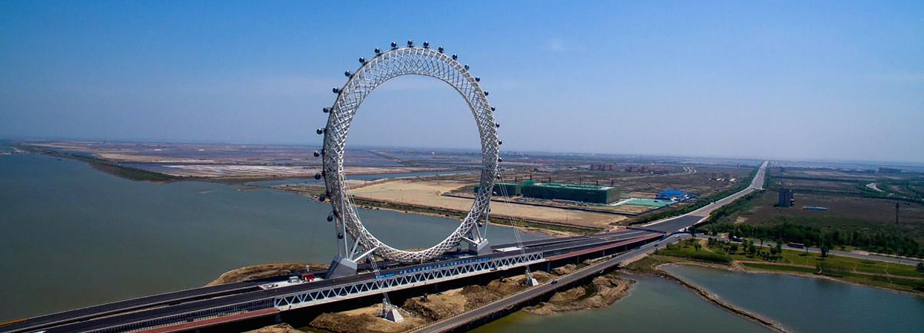 bailang-river-bridge-ferris-wheel-designboom-05-18-2017-818-fullheader.jpg