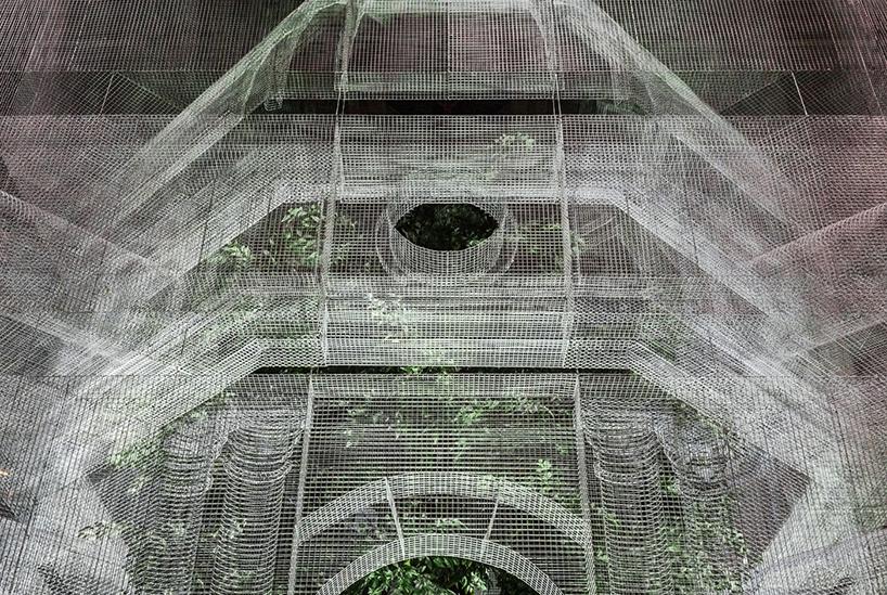 edoardo-tresoldi-abu-dhabi-designlab-experience-designboom-010.jpg