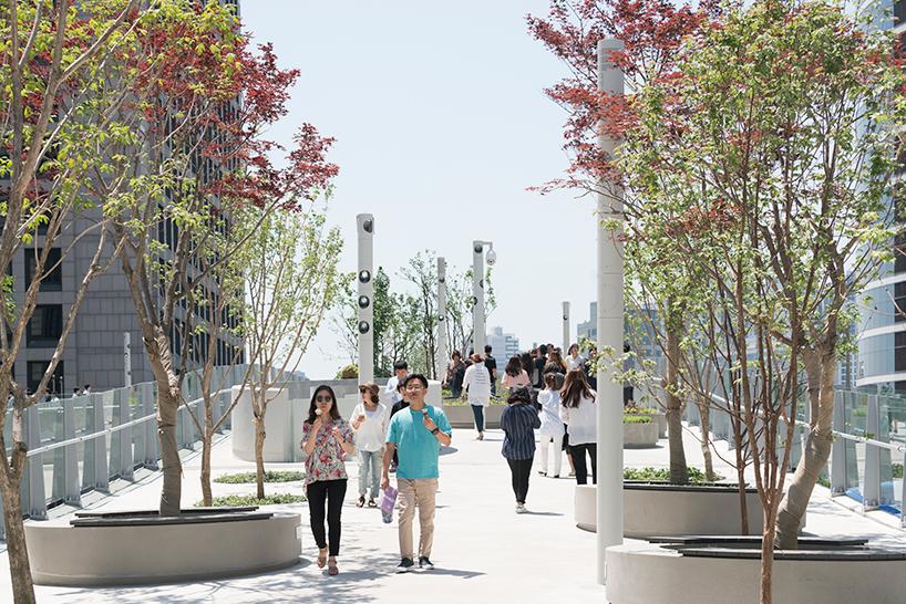 mvrdv-seoullo-71017-sky-garden-project-text-designboom-05.jpg