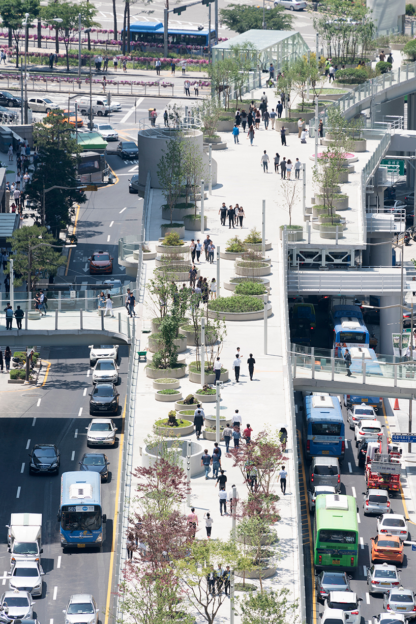 mvrdv-seoullo-71017-sky-garden-project-text-designboom-06.jpg