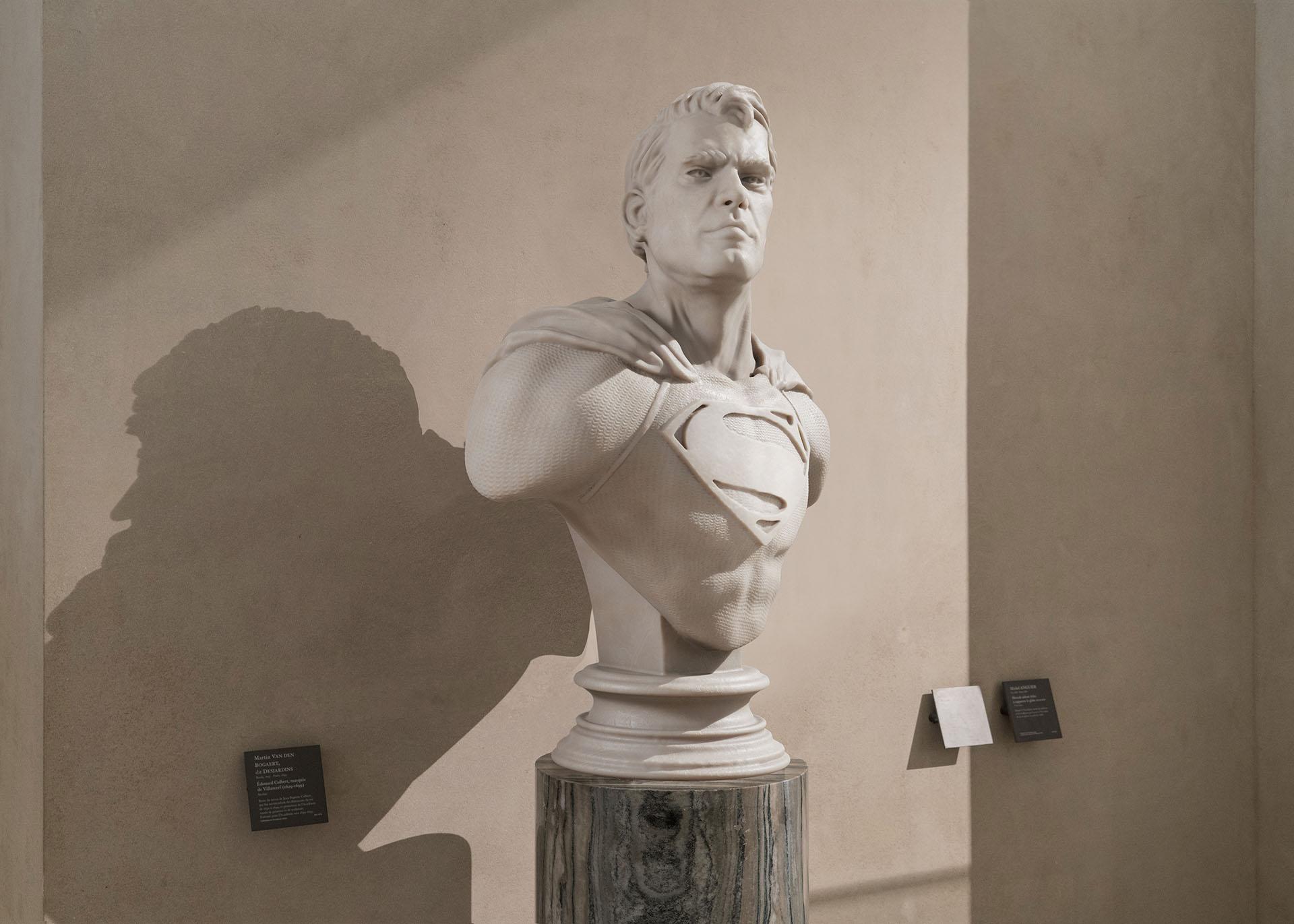 leo_caillard_buste_super_heros-1.jpg