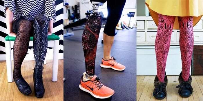 beautiful-prosthetic-leg-covers-by-the-alleles-design-studio-700x350.jpg