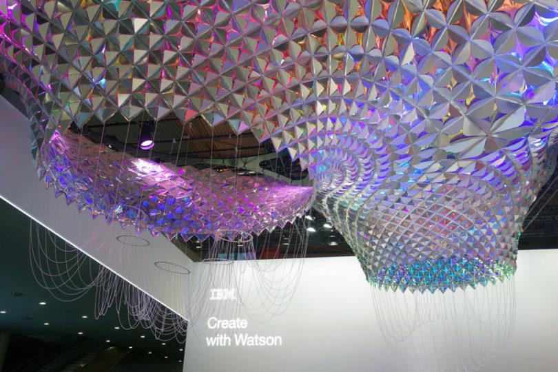 ibm-softlab-watson-14-810x540.jpg