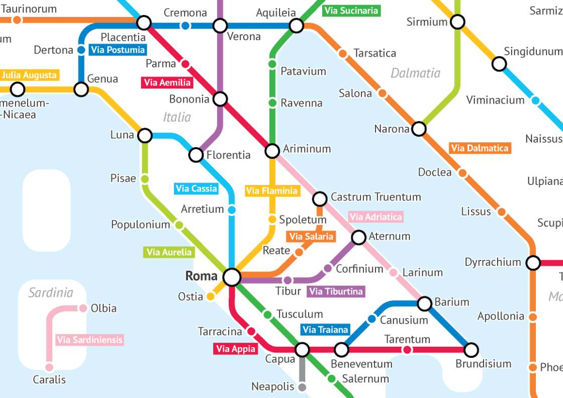 empire-romain-plan-de-metro-1.jpg