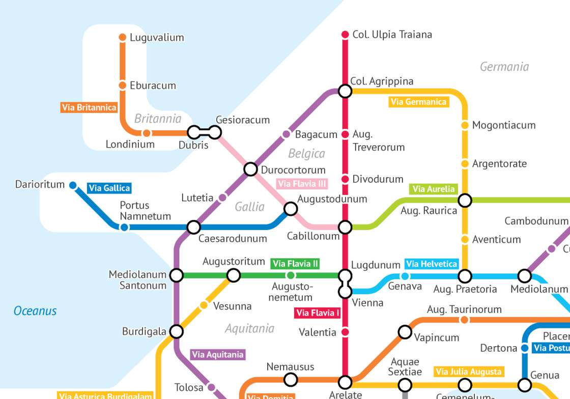 empire-romain-plan-de-metro-2.jpg