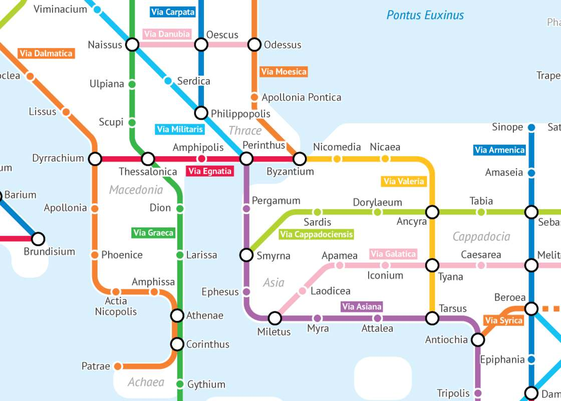empire-romain-plan-de-metro-4.jpg