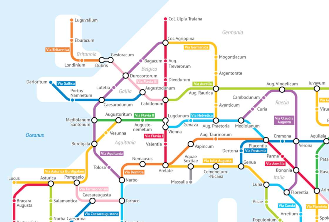 empire-romain-plan-de-metro-5.jpg