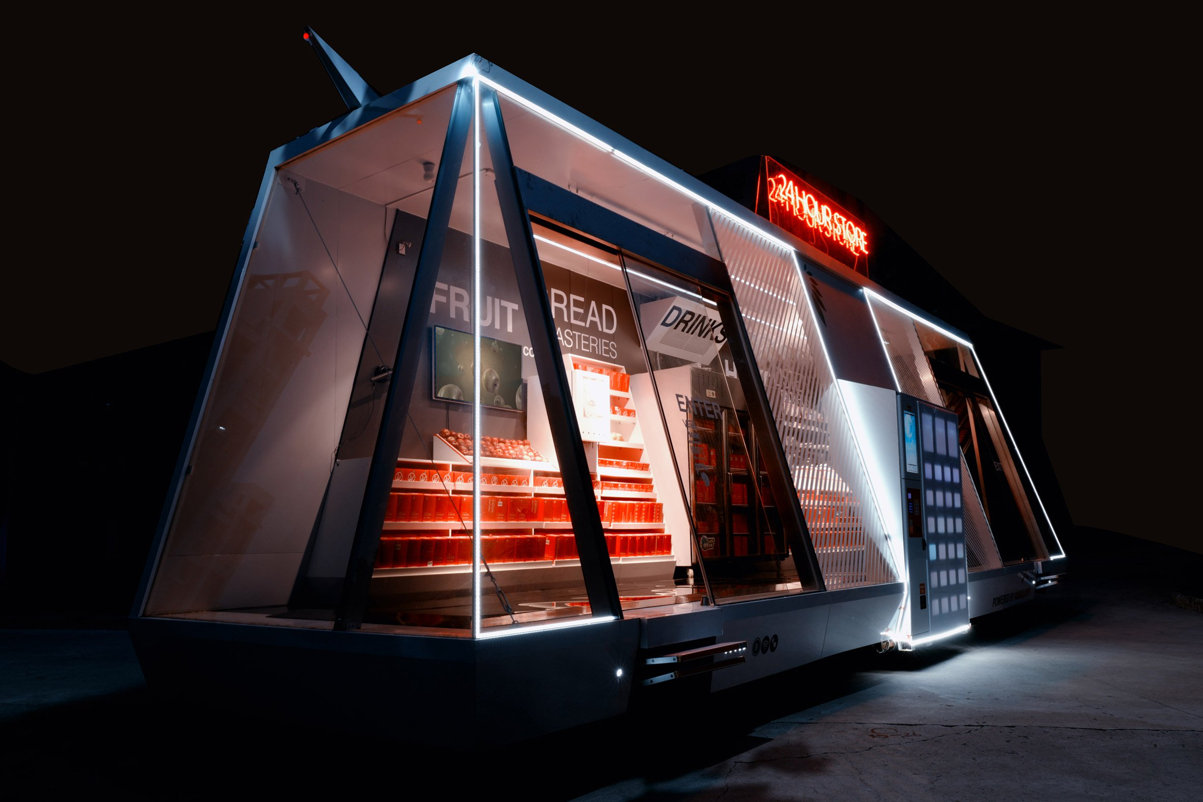 moby-mobile-grocery-store-wheelys-architecture-retail_dezeen_2364_col_8.jpg